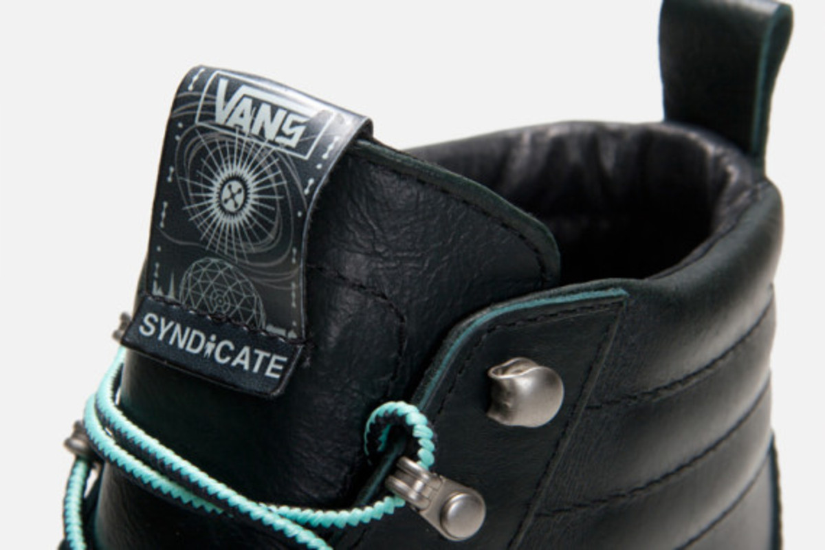 mike-hill-vans-syndicate-authentic-pro-and-sk8-hi-pro-boot-05