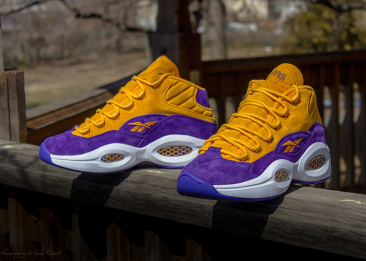 sneakersnstuff-reebok-question-mid-crocus-available-now-02