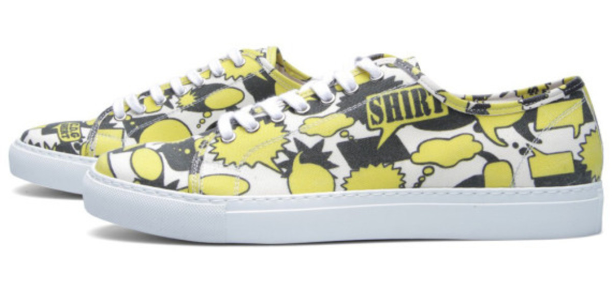 comme-des-garcons-shirt-the-generic-man-print-sneakers-03