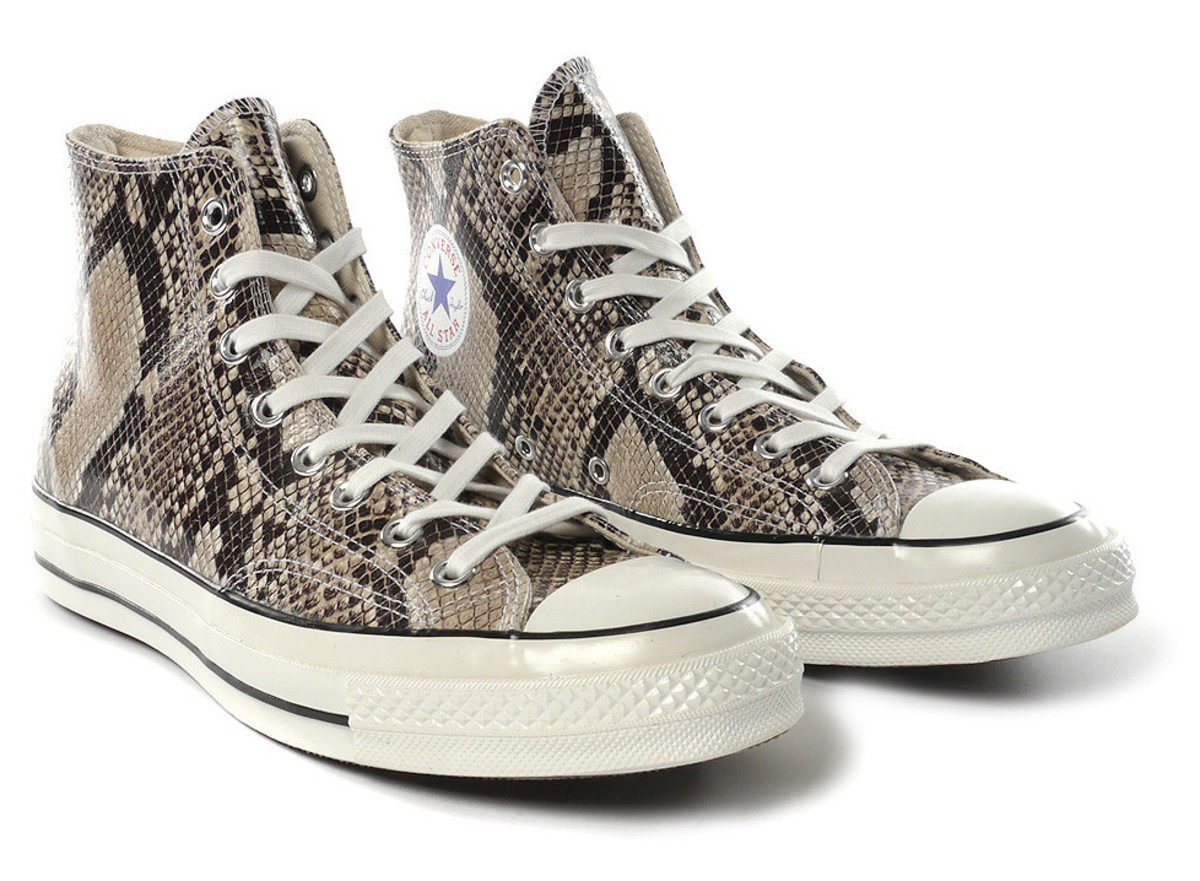 CONVERSE 1970s Chuck Taylor All Star - Snake Pack