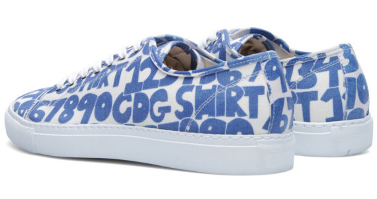 comme-des-garcons-shirt-the-generic-man-print-sneakers-10