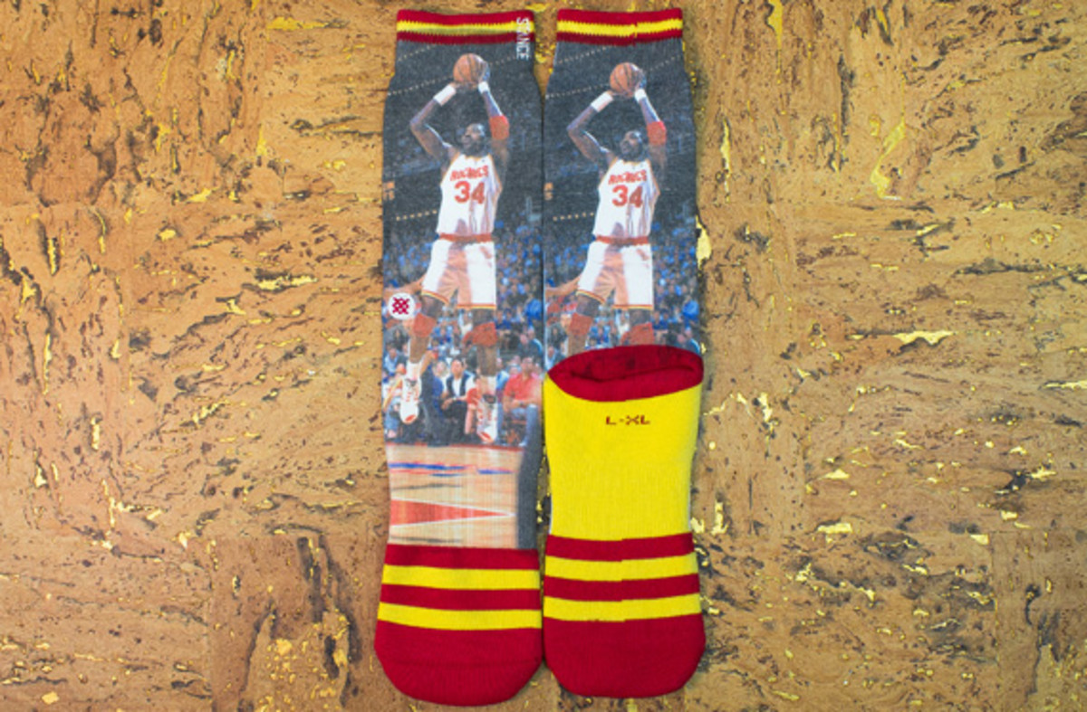 stance-socks-nba-legends-collection-available-now-07