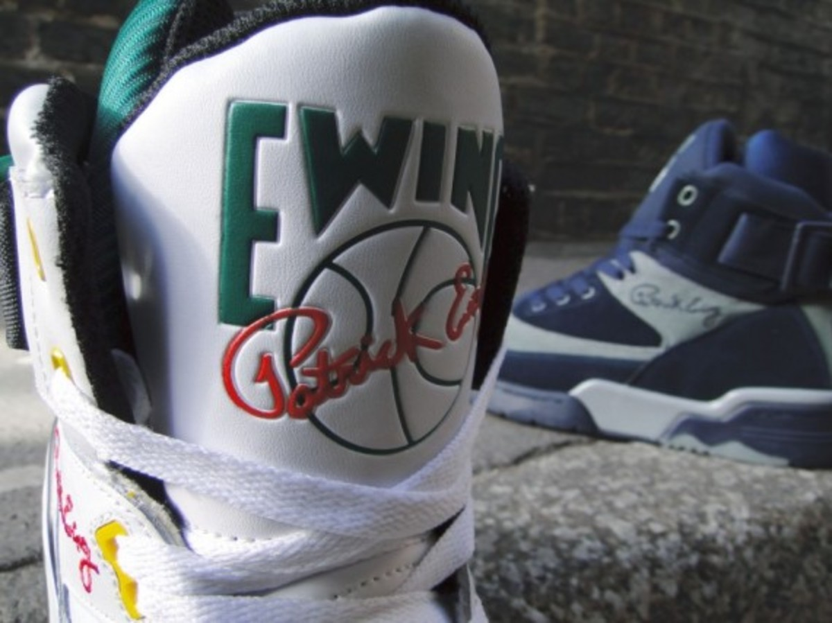 ewing-athletics-33-hi-jamaica-and-georgetown-editions-03