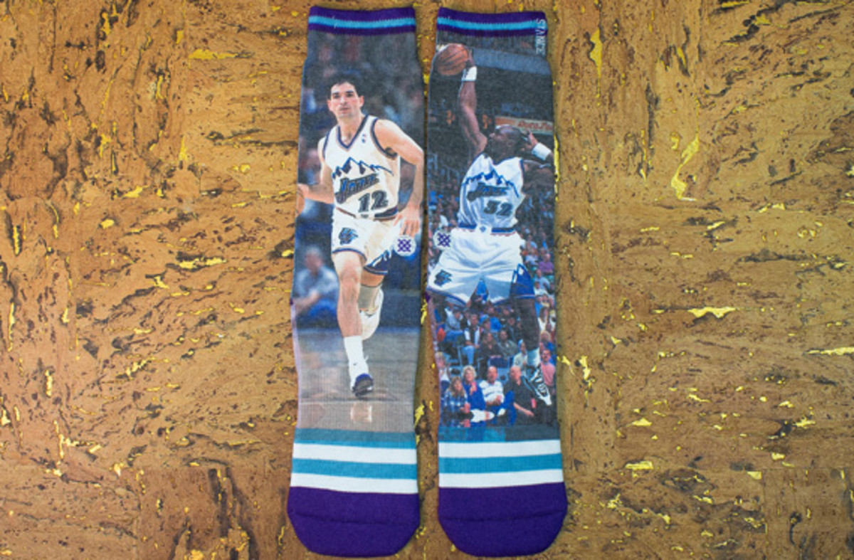 stance-socks-nba-legends-collection-available-now-06