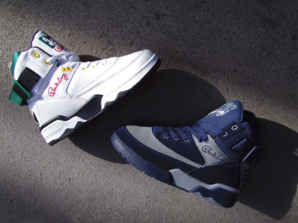 ewing-athletics-33-hi-jamaica-and-georgetown-editions-07
