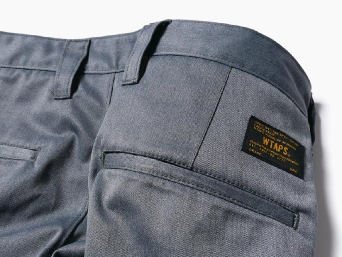 wtaps-spring-summer-2013-collection-05