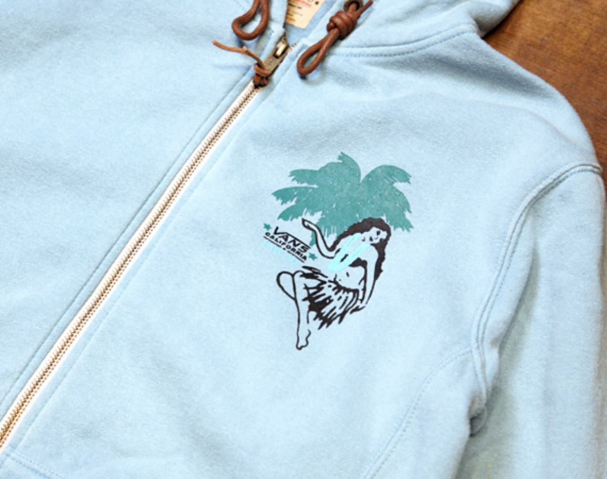vans-spring-2013-apparel-and-accessories-collection-01
