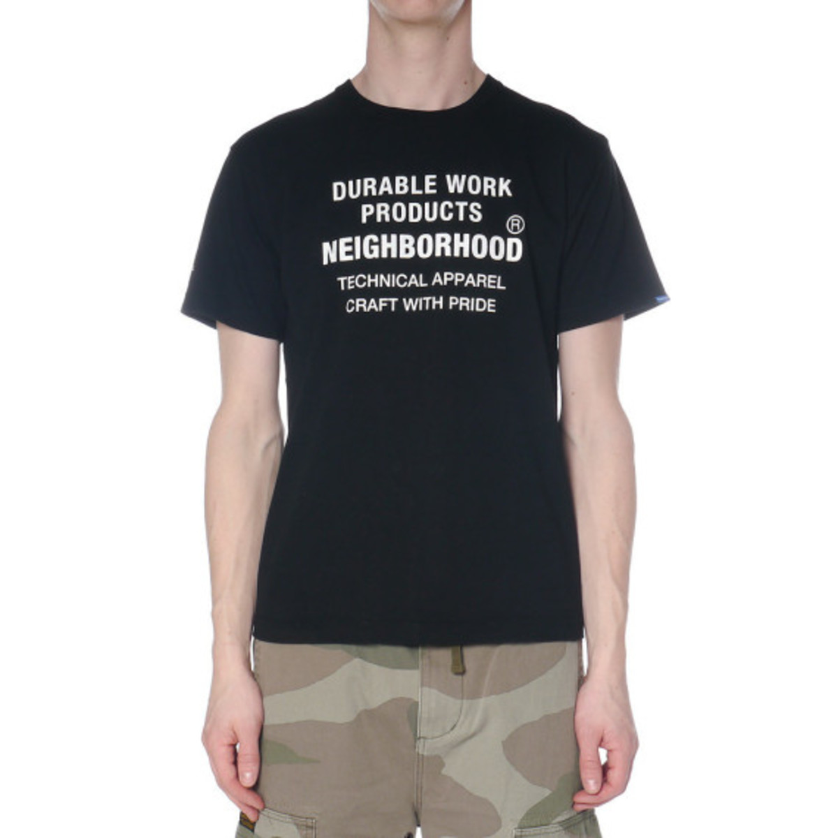 neighborhood-durable-work-tee-03