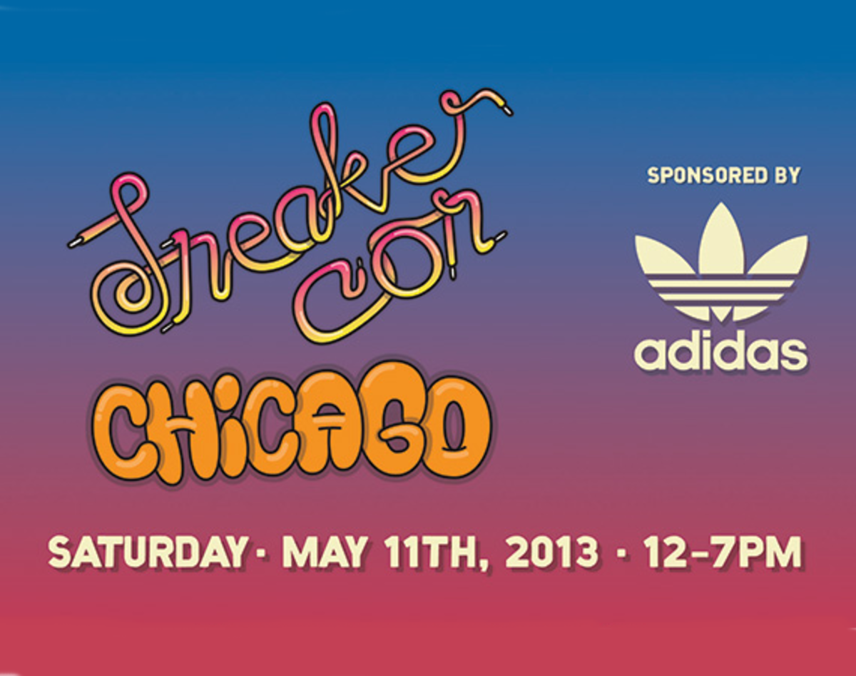 sneaker-con-chicago-may-2013-a