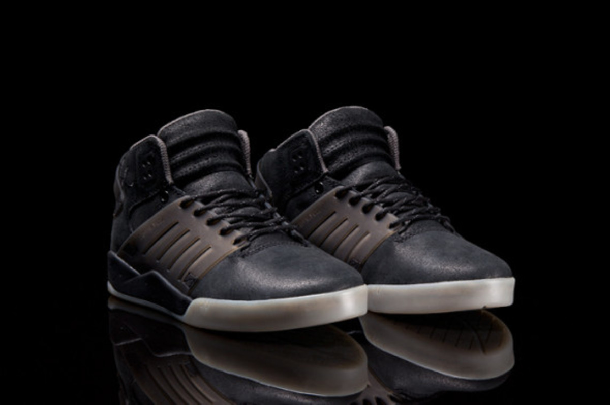 supra-skytop-III-la-edition-available-now-02