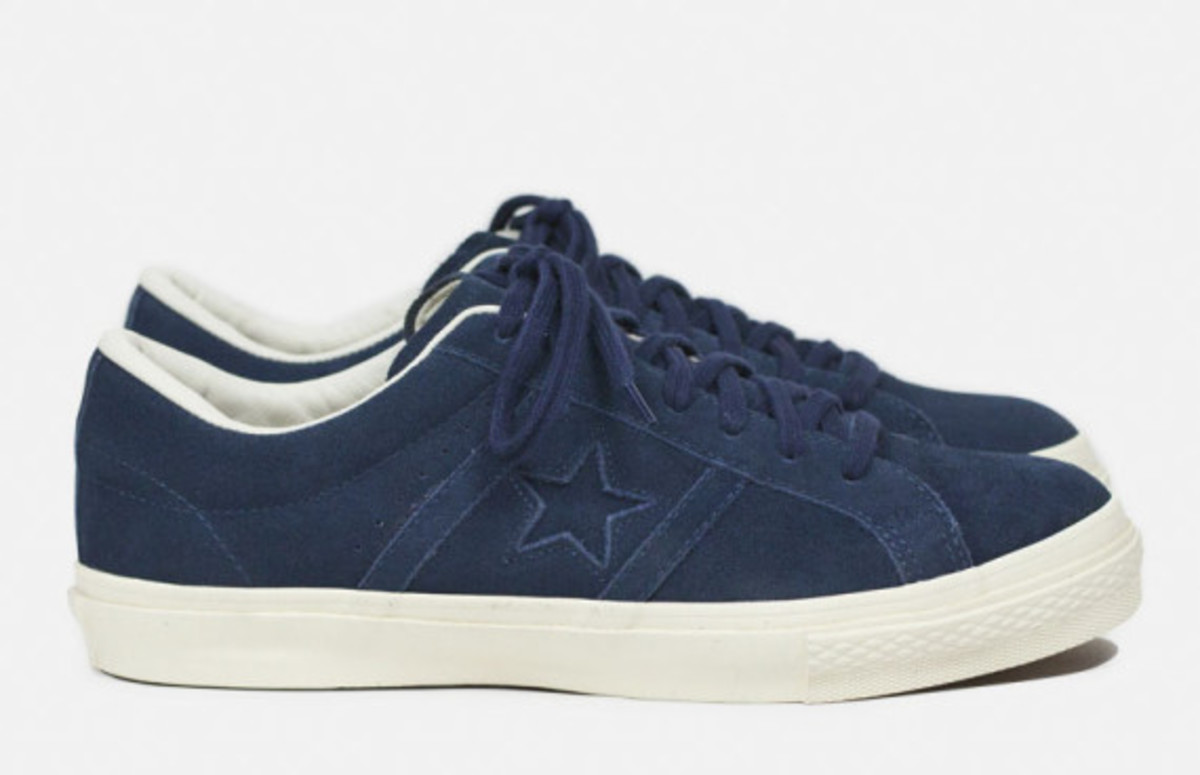 inventory-x-converse-first-string-one-star-academy-athletic-navy-02