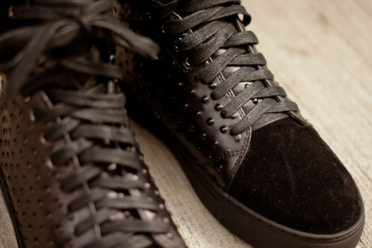 android-homme-propulsion-2.5-spring-2013-h
