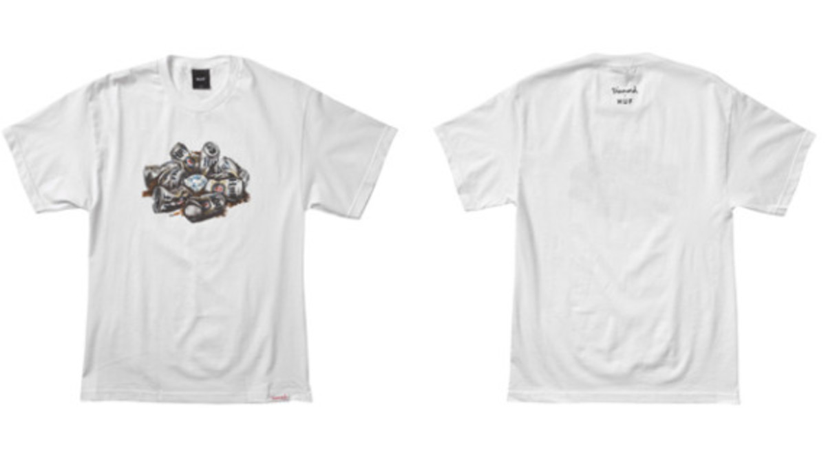huf-diamond-supply-co-collaboration-collection-available-09