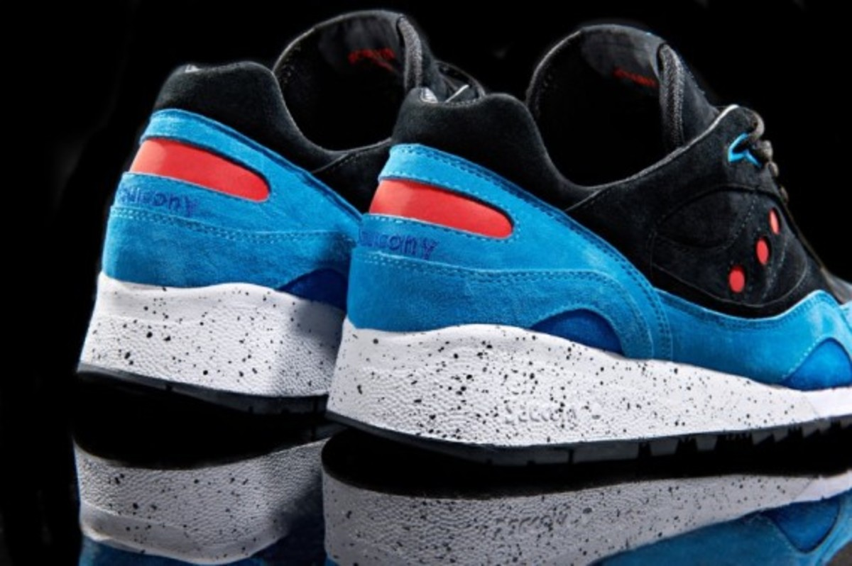 footpatrol-saucony-shadow-6000-only-in-soho-release-info-04
