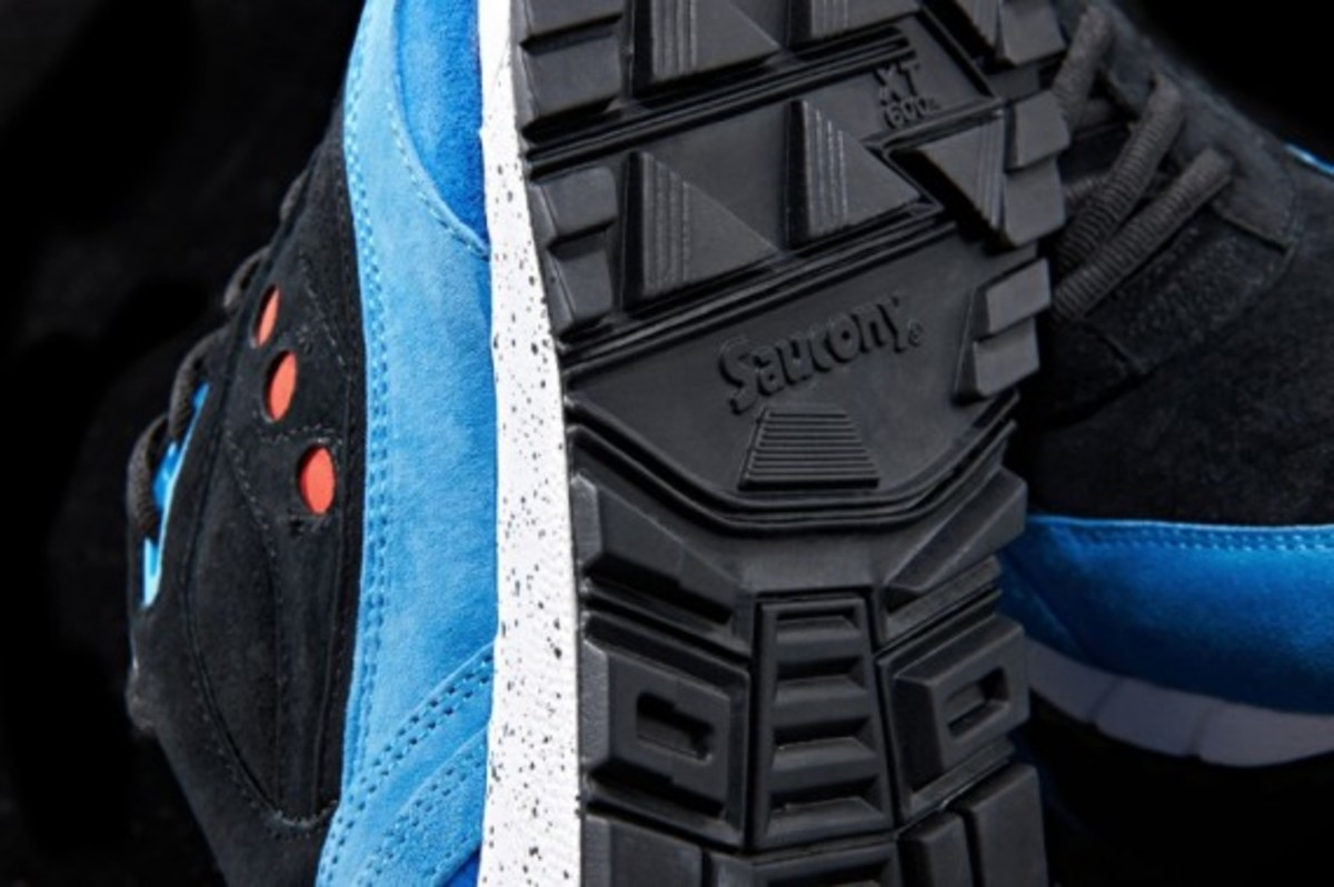 footpatrol-saucony-shadow-6000-only-in-soho-release-info-07