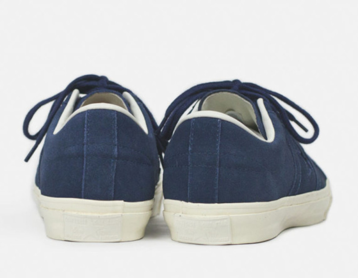 inventory-x-converse-first-string-one-star-academy-athletic-navy-03
