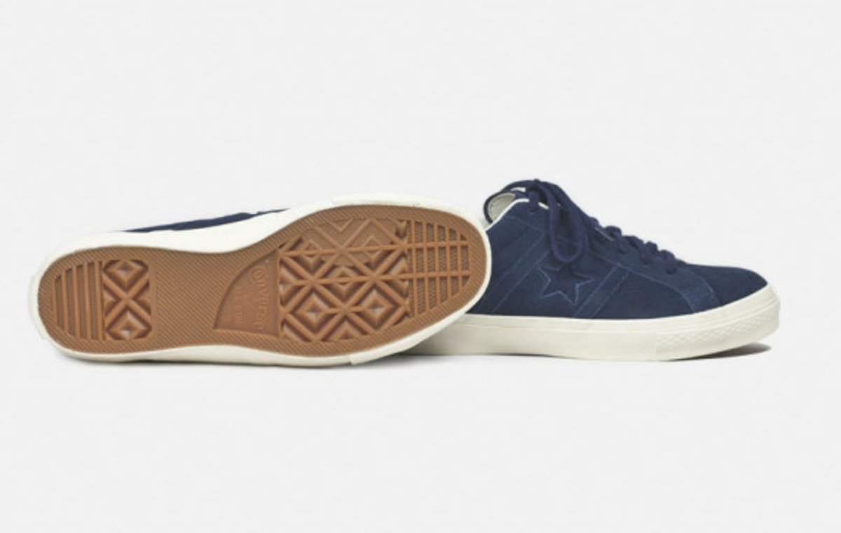 inventory-x-converse-first-string-one-star-academy-athletic-navy-05