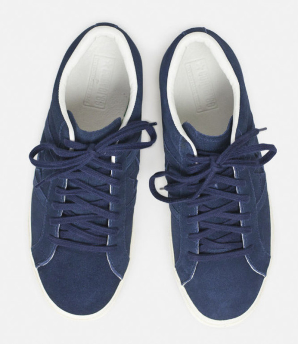 inventory-x-converse-first-string-one-star-academy-athletic-navy-04