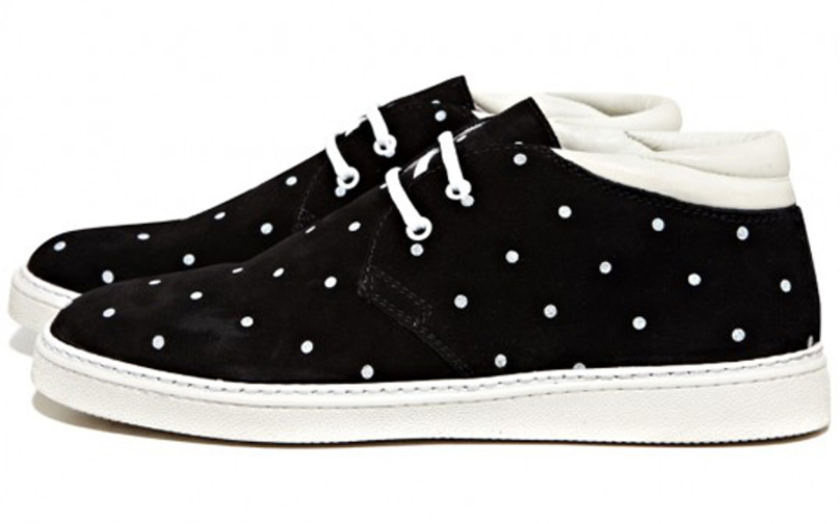 stussy-deluxe-be-positive-dot-shoes-available-now-02