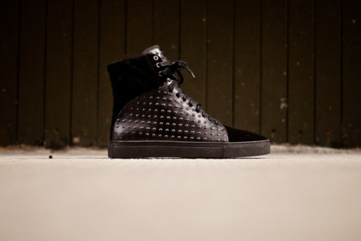 android-homme-propulsion-2.5-spring-2013-f