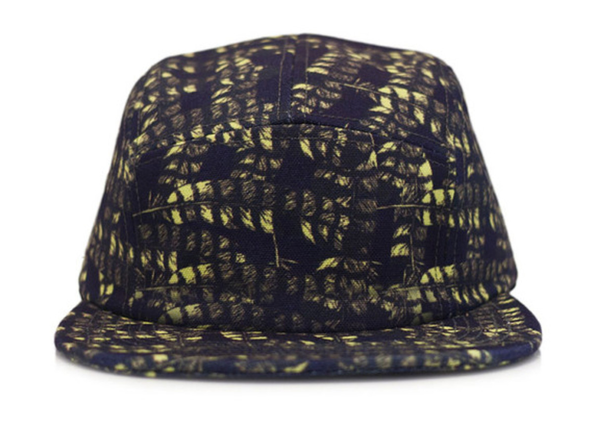 patta-feather-5-panel-camp-hats-02