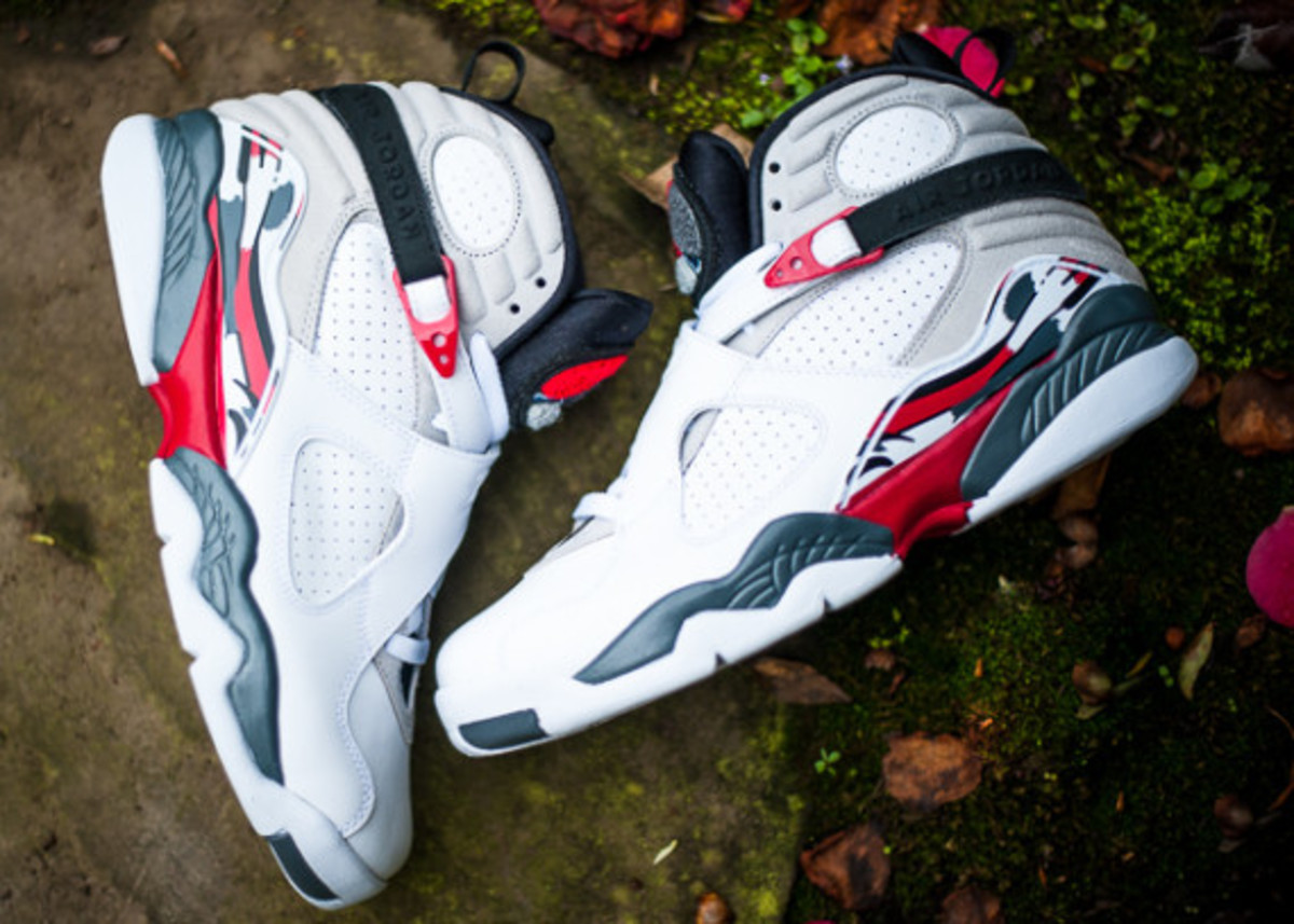 Find great deals on eBay for jordan 8 bugs bunny. Shop with confidence.
