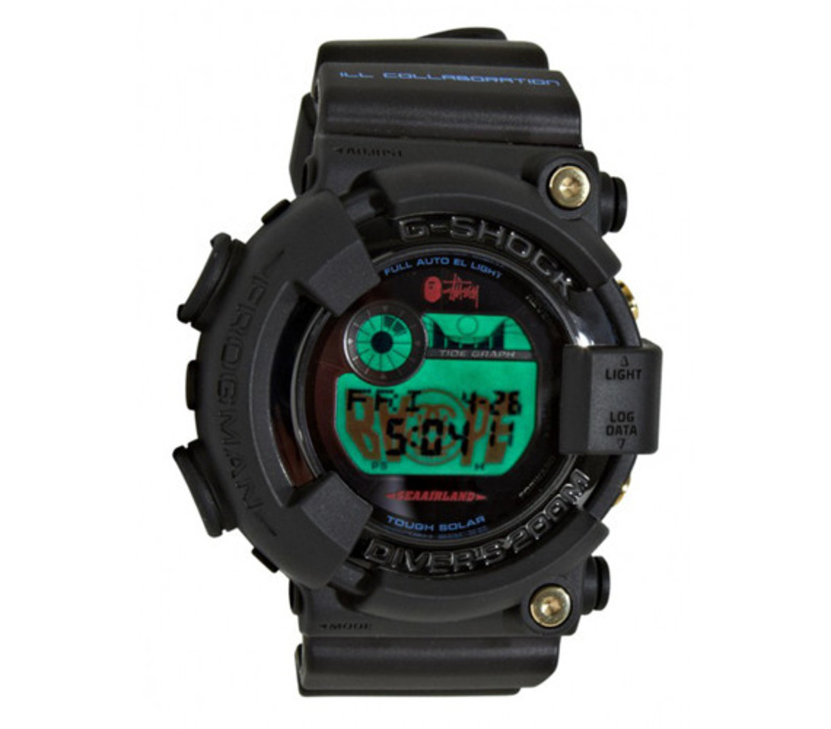 bape-stussy-g-shock-ill-collaboration-release-reminder-03