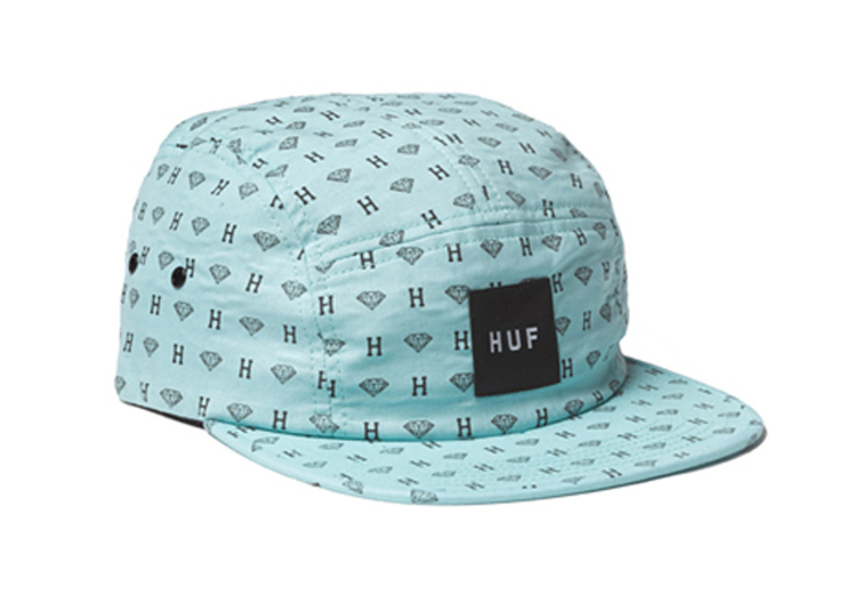 huf-diamond-supply-co-collaboration-collection-available-04