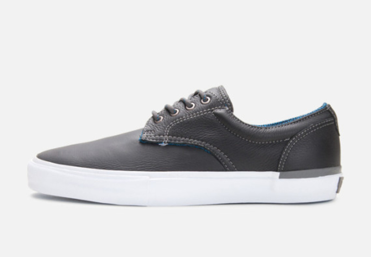 jason-dill-vans-syndicate-derby-s-02