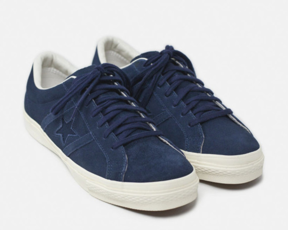 inventory-x-converse-first-string-one-star-academy-athletic-navy-01