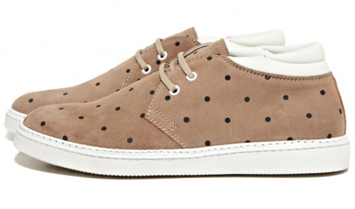 stussy-deluxe-be-positive-dot-shoes-available-now-05