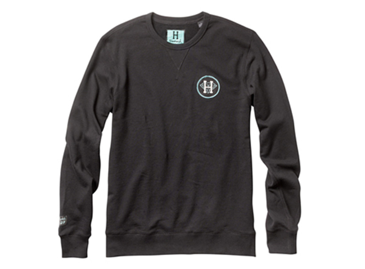 huf-diamond-supply-co-collaboration-collection-available-12