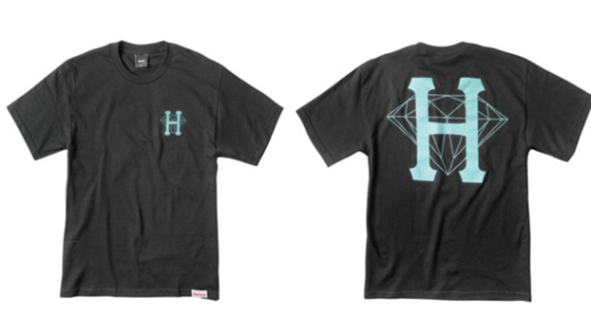 huf-diamond-supply-co-collaboration-collection-available-08
