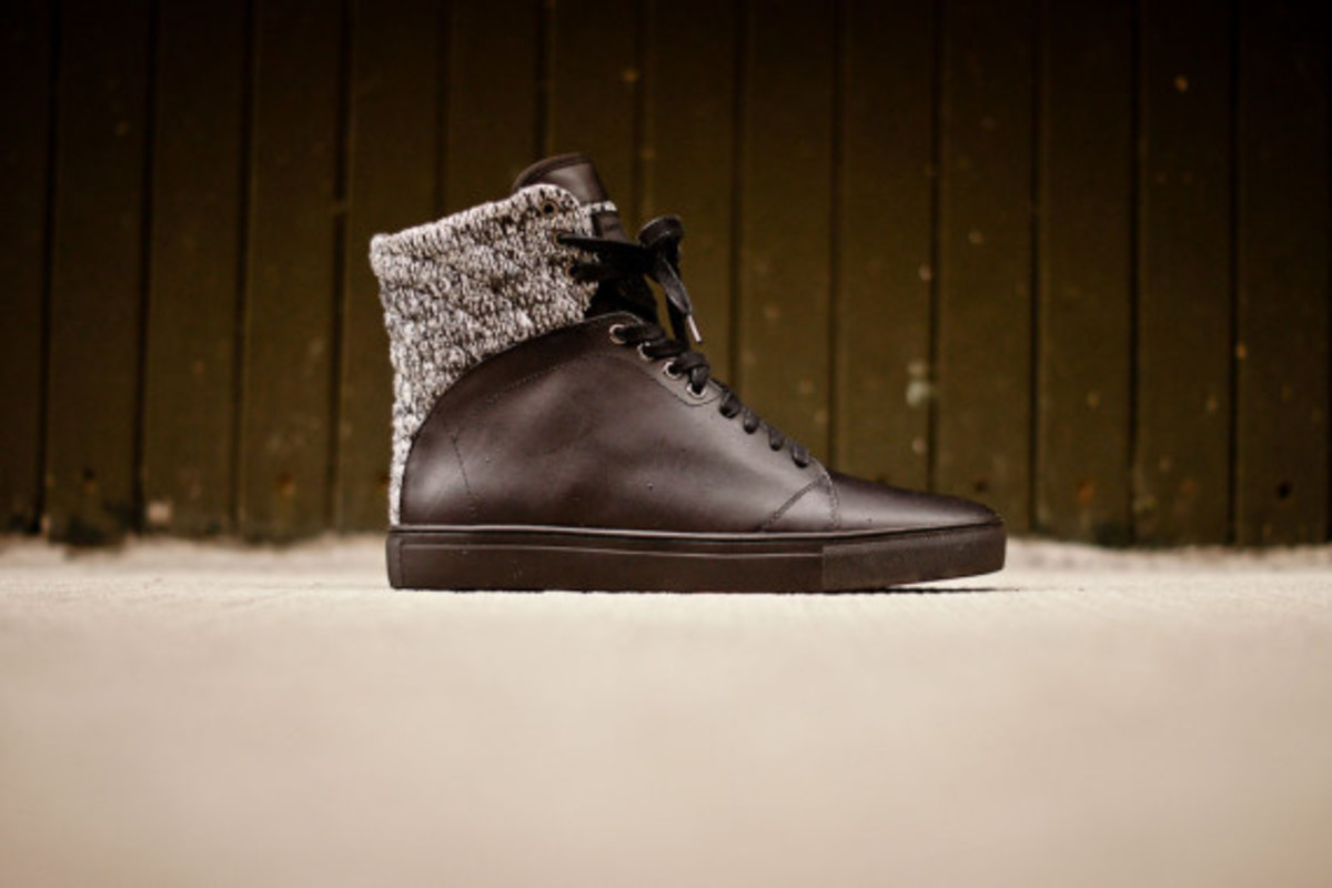 android-homme-propulsion-2.5-spring-2013-b