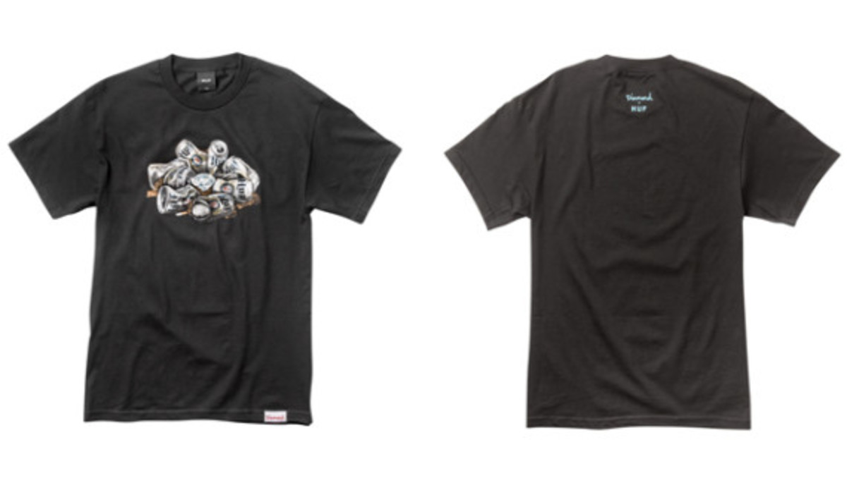 huf-diamond-supply-co-collaboration-collection-available-10