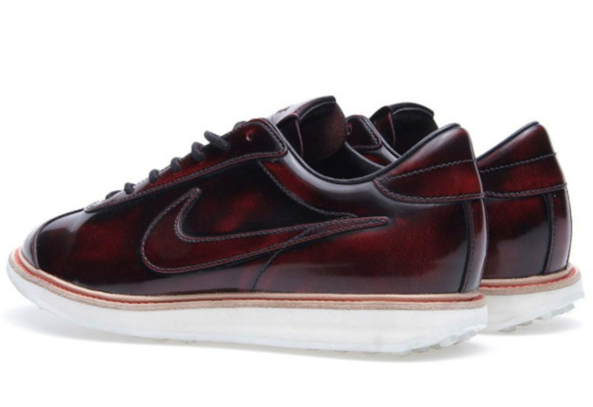 nike 1972 qs quot quot freshness mag