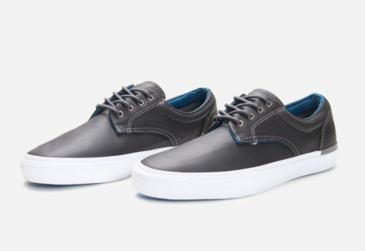 jason-dill-vans-syndicate-derby-s-03