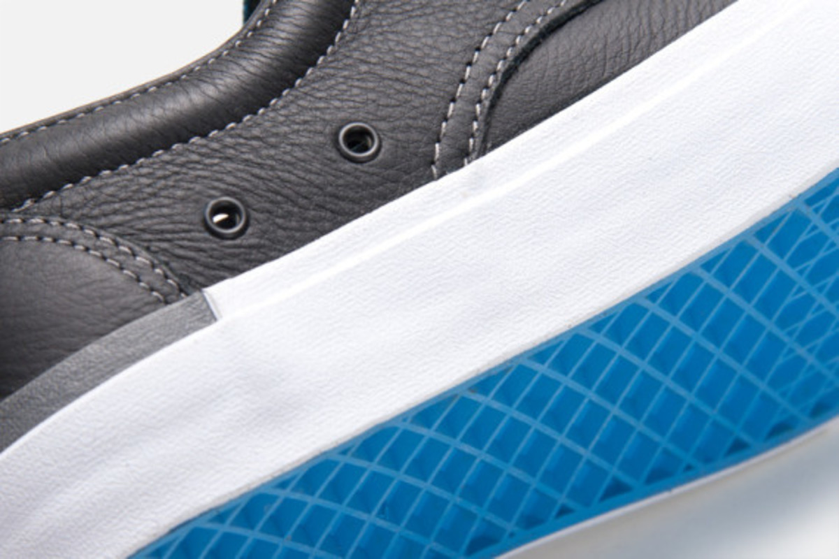 jason-dill-vans-syndicate-derby-s-05