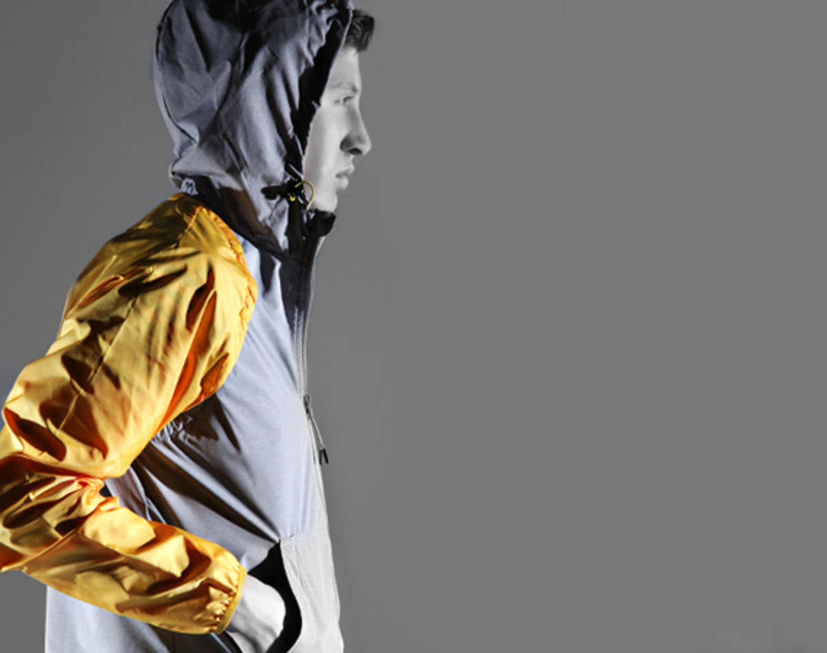 nike-sportswear-fragment-design-grey-scale-lookbook-by-end-clothing-01