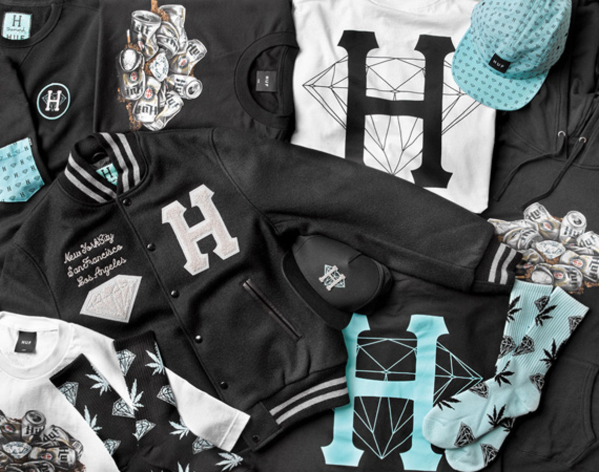 huf-diamond-supply-co-collaboration-collection-available-01