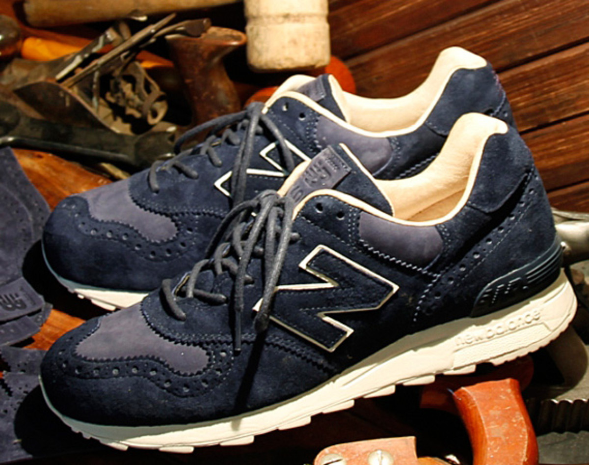 the best attitude 33dc2 7106b INVINCIBLE x New Balance M1400INV