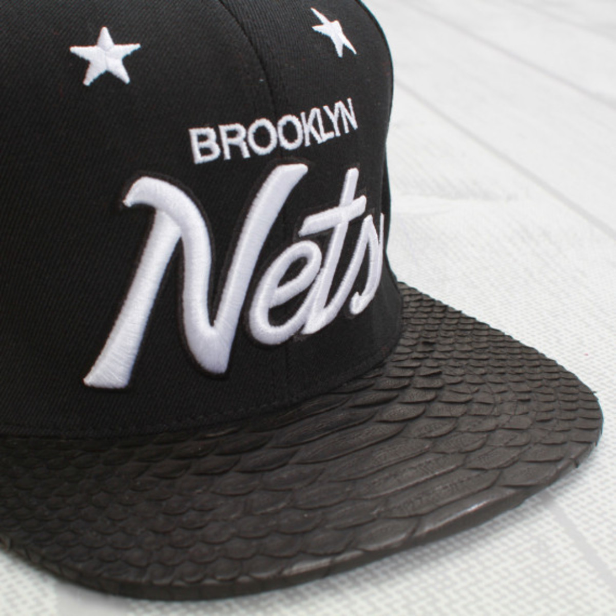 mitchell-and-ness-just-don-for-concepts-brooklyn-nets-black-python-snapback-cap-02