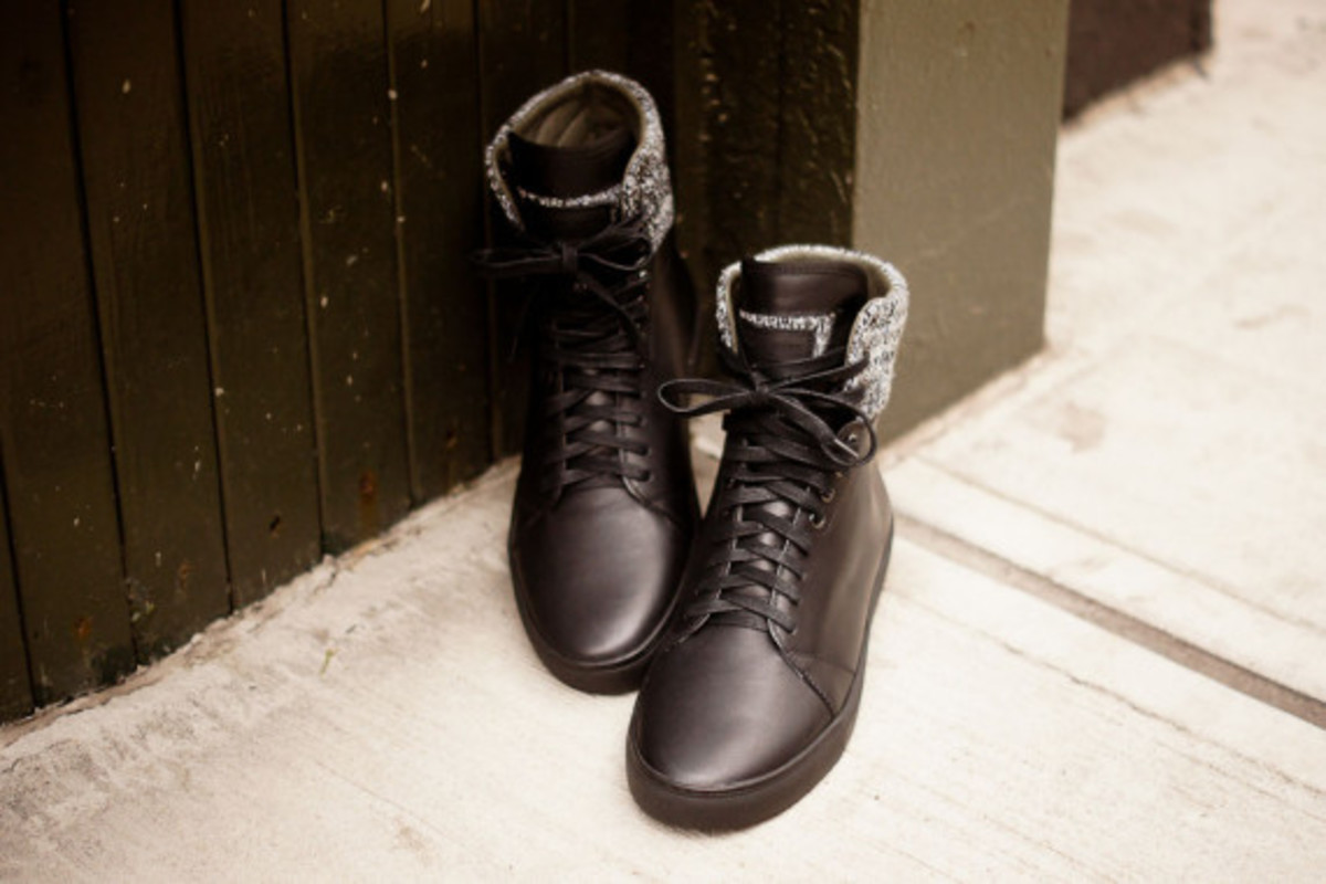 android-homme-propulsion-2.5-spring-2013-d