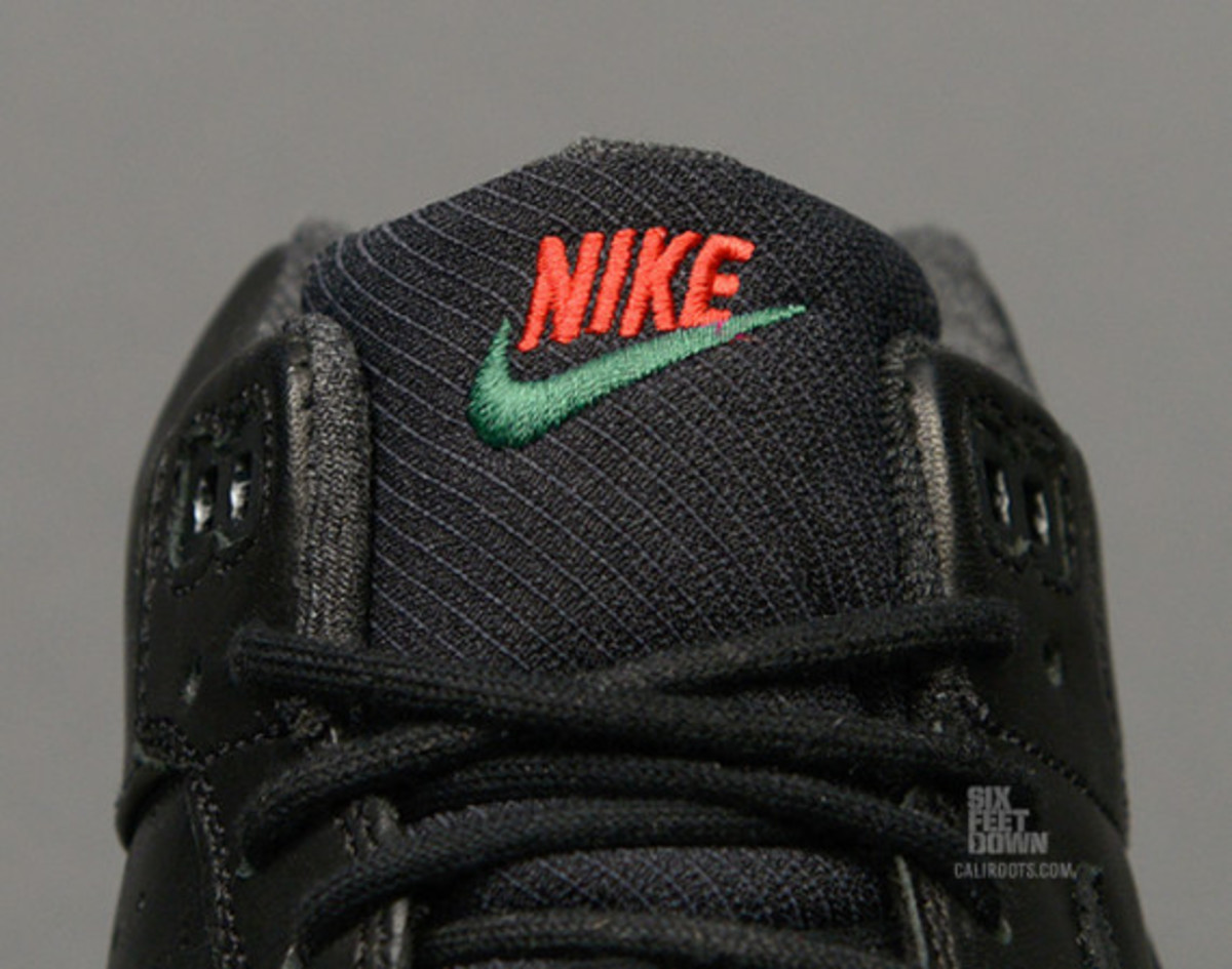 nike-air-trainer-1-mid-prm-draft-day-04