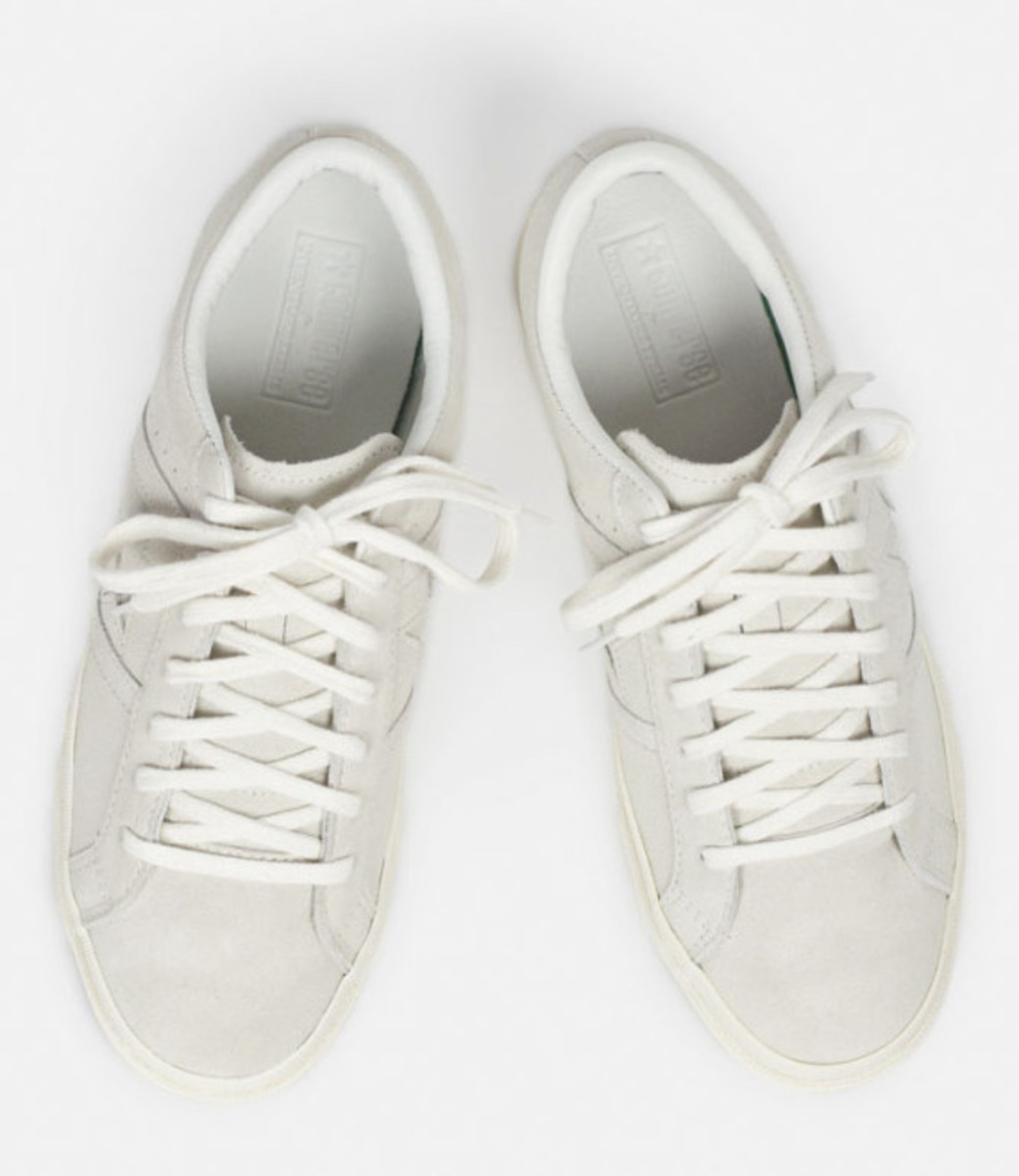 inventory-x-converse-first-string-one-star-academy-antique-white-04