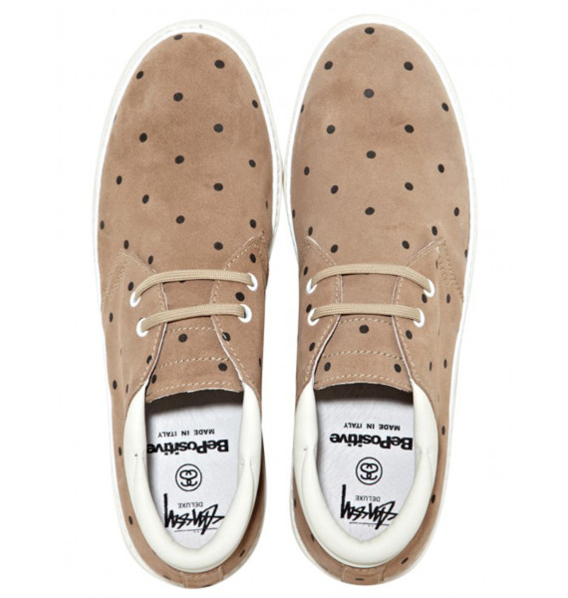 stussy-deluxe-be-positive-dot-shoes-available-now-08