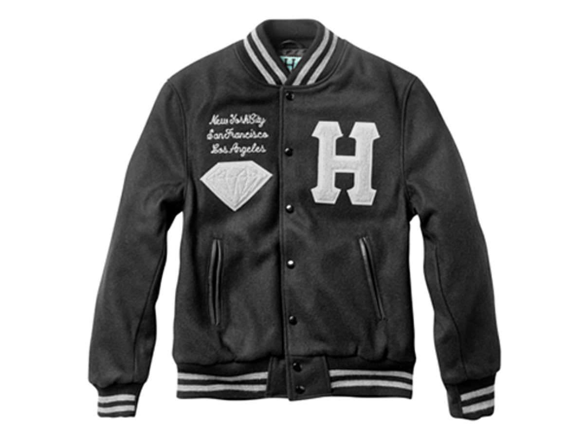 huf-diamond-supply-co-collaboration-collection-available-13