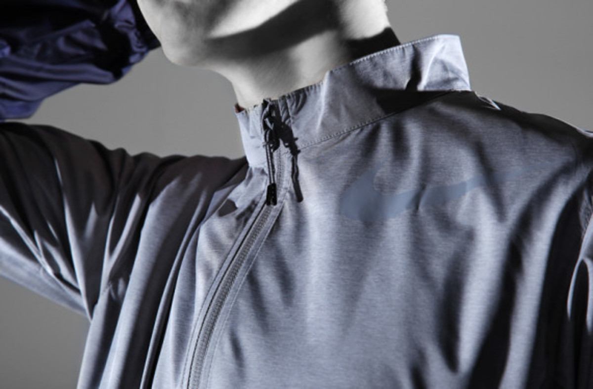 nike-sportswear-fragment-design-grey-scale-lookbook-by-end-clothing-05