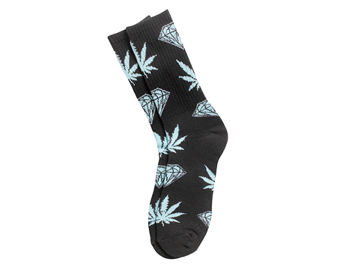 huf-diamond-supply-co-collaboration-collection-available-15