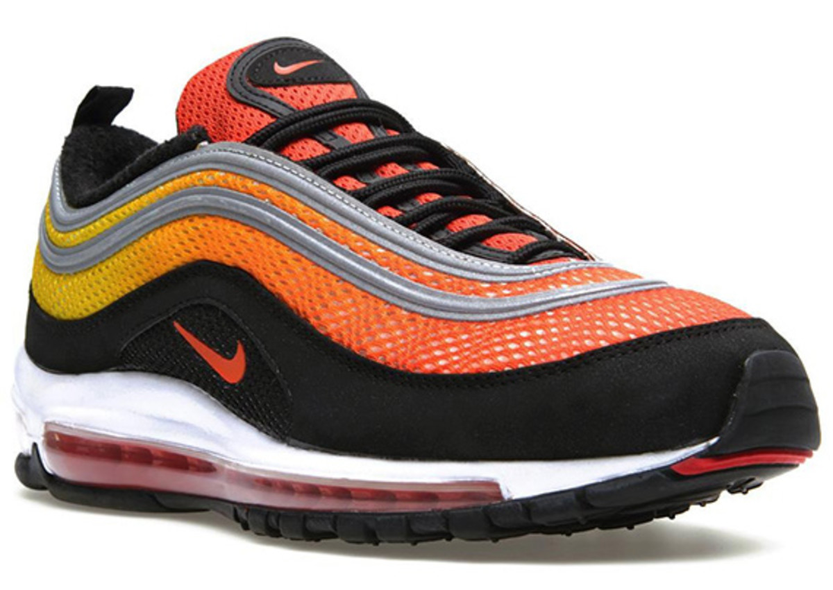 100% authentic dd526 0a4bf nike-air-max-97-em-sunset-04